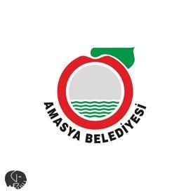 amasya-belediyesi