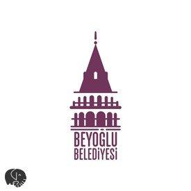 beyoglu-belediyesi