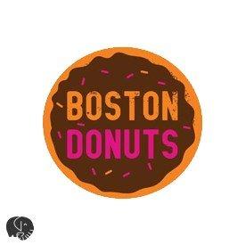 boston-donuts
