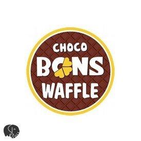 choco-bons-waffle
