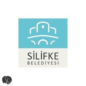 silifke-belediyesi