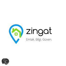 zingat-logo